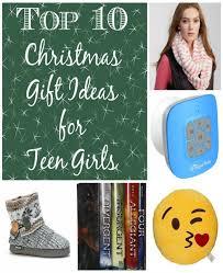 Good Christmas Gifts For Teenage Girl  Home Decorating Interior Christmas Gifts For Teenage Girl 2014
