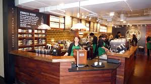 busy starbucks interior. Perfect Interior Starbucks And The ADA U2013 More Perilous Settlements Temporary Victories In Busy Interior K