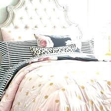 dusty pink duvet cover light pink duvet cover twin rose comforter dusty rose comforter sets light