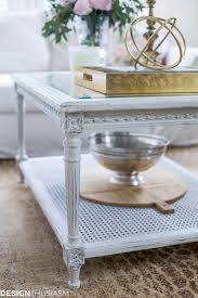 french country coffee tables for lovely end tables french country coffee table carved square by baker