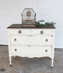 shabby chic furniture cheap. Shabby Chic Furniture Cheap On