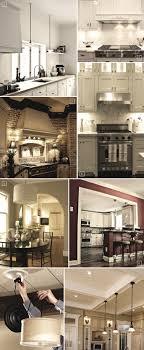Mood Lighting Kitchen Kitchen Lighting Ideas Mood Board And Inspiration Home Tree Atlas