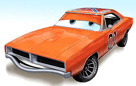 cars 3 movie characters. Contemporary Characters Featured Image For Famous Movie Cars As Pixar Characters For Cars 3 Movie Characters