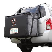Highland : <b>Exterior Car</b> Accessories : Target
