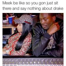 meek-mill-vs-drake-memes-01-550x550.jpg via Relatably.com