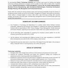 Resume Format For Hotel Management Jobs Resume Format Hotel Industry Beautiful Hotel Job Resume Format 23