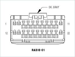 2006 chrysler 300c radio wiring diagram notasdecafe co 2006 chrysler 300 limited radio wiring diagram 300c car stereo