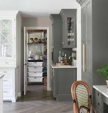 kitchen kitchen wall colors with white cabinets and black countertops grey wood parquete flooring exquisite