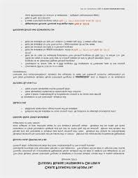 Free Download 51 Nursing Student Resume Template Sample Free