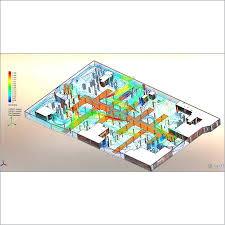 basement ventilation system. Marvellous Basement Ventilation System Design Backsplash S
