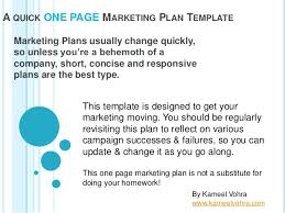 Business Plan Template Stralia Letter Ideas Short Marketing Term ...