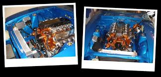 rick s masterpiece ls3 swapped 1977 datsun 280z the modified 9 10 12 installed the sound deadener i replaced the sound deadener on the firewall floors and transmission tunnel aluminum backed jute backed a