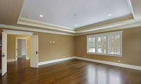 Master Bedroom Tray Ceiling Paint Ideas Euuatbq Wood Tray Ceiling