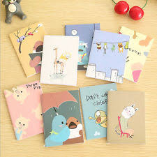 <b>Mini Diary</b> for sale | eBay