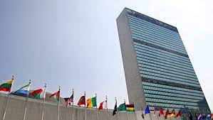 Treaty regulating global arms trade takes effect Wednesday