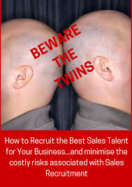 how to recruit great s people s business development how to recruit great s people