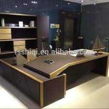 latest office furniture designs. Source Office Furniture Executive Table Designs Wooden Desk On M.alibaba.com Latest V
