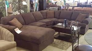 Leather Sectional Living Room Furniture Sofa Elegant Living Room Furniture Design With Oversized Couch