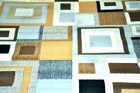 area rugs square rug cleaning 7x7 s are