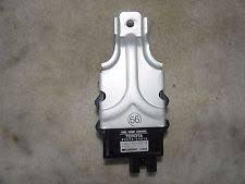 sc300 relay diagram lexus sc400 fuse box diagram wiring diagrams 1992 Lexus Sc400 Fuse Box Diagram fuel pumps for lexus sc300 ebay sc300 relay diagram lexus sc300 sc400 1992 2000 fuel pump 1992 lexus sc400 fuse box diagram