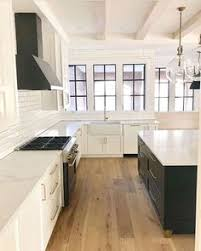 4753 Best k i t c h e n images in 2019   Kitchens, Home kitchens, Home