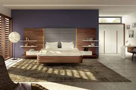 bed with nightstands attached. Perfect Bed Headboard Floating Homemade Wood Headboards King Bed Frame And  With Nightstands Attached F