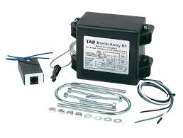 dexter axle wiring schematic all about repair and wiring collections dexter axle wiring schematic axles trailer ke wiring diagram axles wiring diagrams 811lvtiphjl axles trailer
