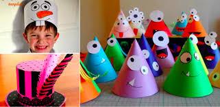 We did not find results for: 30 Chapeaux Rigolos A Faire Avec Vos Enfants Chapeau Pour Carnaval Chapeau Enfant Chapeaux En Papier