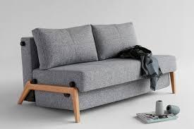 Puzzle Sofa Innovative Sofa Bed Innovative Sofa Bed My Blog Thesofa