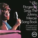 Sings the Johnny Mercer Song Book album by Ella Fitzgerald