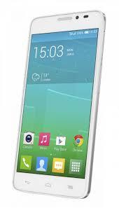 Alcatel Idol X+ buy smartphone, compare ...