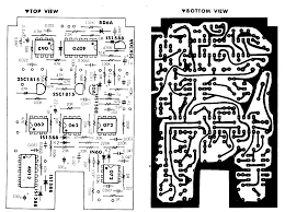 schematic to pcb the wiring diagram schematic to pcb vidim wiring diagram schematic