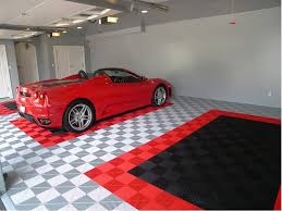 Rubber Flooring For Kitchens Flooring Ideas Red Coin Grip Bathroom Rubber Flooring Smart Homes