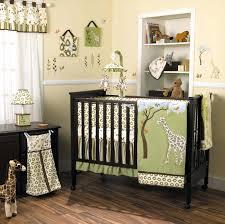boys nursery bedding sets boy crib bedding baby crib boy crib bedding baby  crib bedding set
