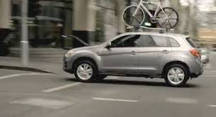 new car launches australia 2014Mitsubishi Australia launches new campaign for the street smart