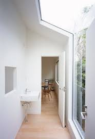 Small Picture 91 best Japanese Architecture images on Pinterest Japanese