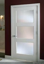masonite hollow core doors riverside smooth panel hollow core masonite hollow core bifold doors