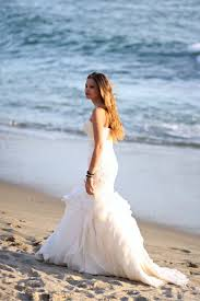 16 best wedding gowns by daci 2013 2014 images on pinterest Wedding Gowns By Daci mermaid wedding gown by weddinggownsbydaci on etsy, $3200 00 wedding gowns by daci