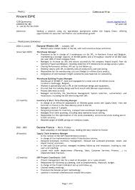 How To Write A Resume For A 14 Year Old Job Resume Examples And
