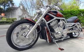 harley motorcycles for sale. 2003 HarleyDavidson VRod Intended Harley Motorcycles For Sale
