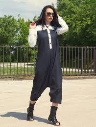 Summer Maxi Dress Jumpsuit 2 In 1 Dress Jumpsuit Women Maxi Dress Maxi Casual Dress
