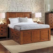 Blue Dresser Dresser And Nightstand Combo Bedroom Furniture Outlet ...