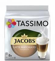 Кофе <b>Tassimo</b> в Беларуси. Сравнить цены, купить ...