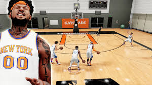 nba 2k16 my career gameplay ep 28 how to change camera view in nba 2k16 my career gameplay ep 28 how to change camera view in live practice earning badges