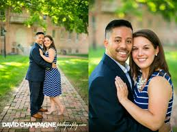 williamsburg engagement photography college of william and mary