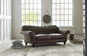 one of the uks longest running furniture manufacturers chesterfield furniture history