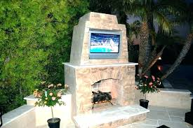 outdoor fireplace chimney outdoor chimneys fireplaces outdoor fireplace chimney plans outdoor fireplace chimney cap
