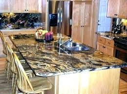 granite countertops s per square foot average cost of granite per square foot cost to install