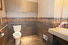 bathroom office. Bathroom Office. Dental Office L