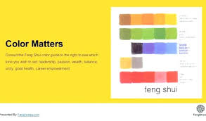 Feng Shui Bedroom Color Ideas Meanings Colors Attract Love